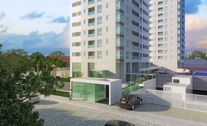02-ALM_Entrada-residencial4-e13561020295551