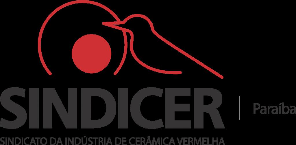 logo Sindicer