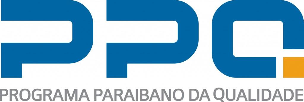 marca-PPQ