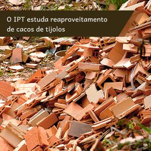 cacos_de_tijolos_1.png.600x10000000_q100-300x300